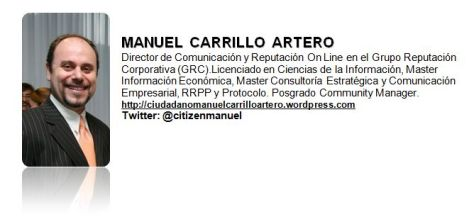 Ficha Manuel Carrillo