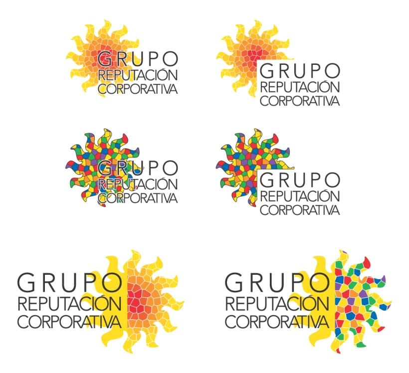 Atrium-GRC-Logotipo-05