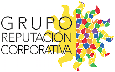 cropped-grupo-reputacic3b3n-corporativa.png