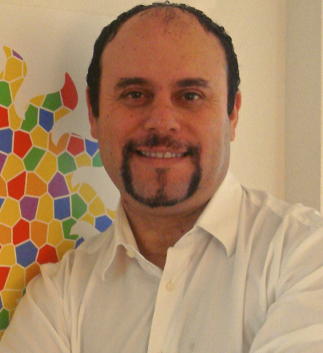 Manuel Carrillo