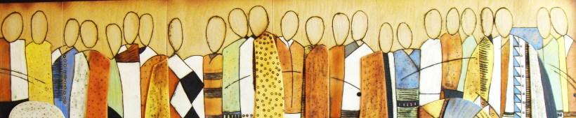 Cambiar los contadores de las redes sociales