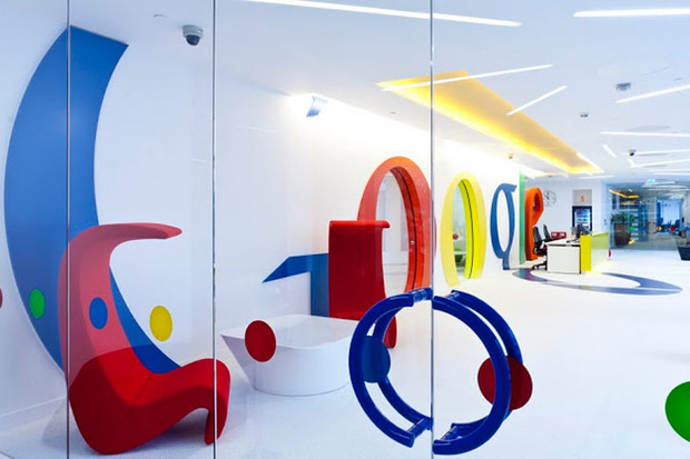google_londres_sede
