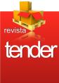 Avatar Revista Tender para Redes Sociales