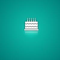 Estrategia de Comunicación para felicitar en la empresa el 80 cumpleaños al hombre más rico del mundo
