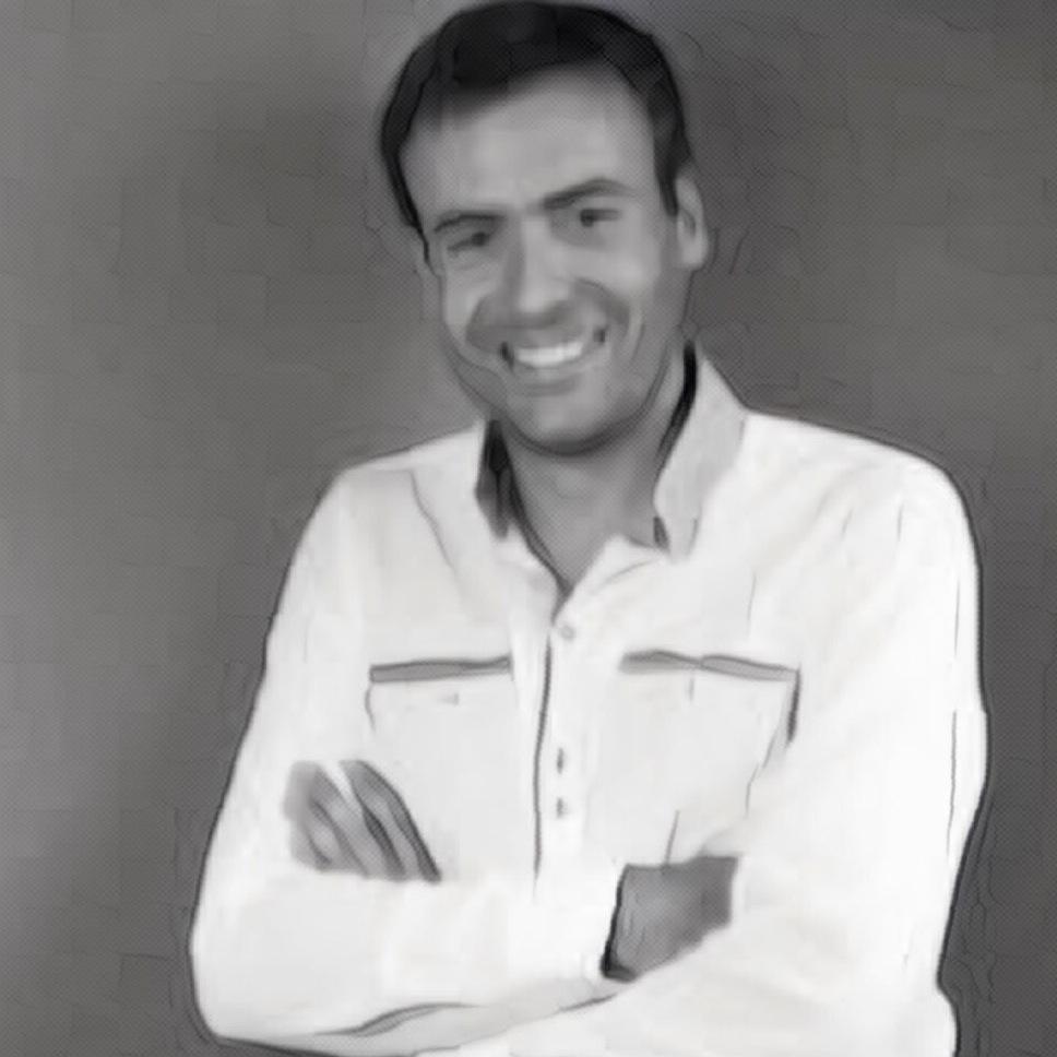 Manuel Mas, Experto Ecommerce y Formación Digital