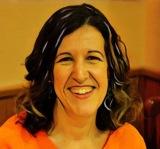María Rubio, Asesora Comunicación