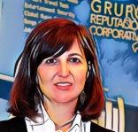 Marta Frechilla,Consultora Comunicación Corporativa y Digital.