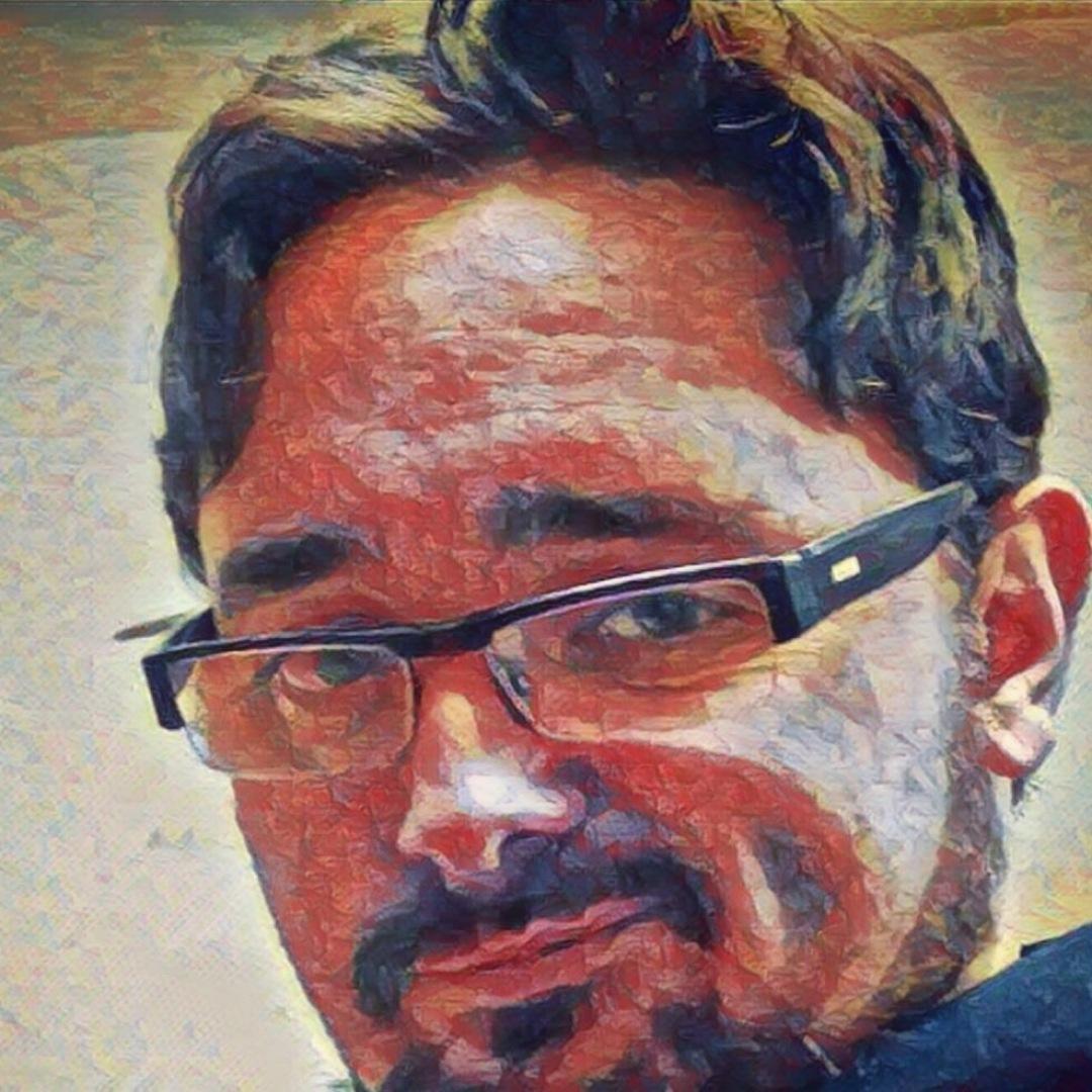 Ricard Aris, Asesor Comunicación Política