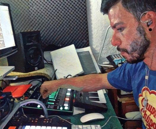 Tony Donatto