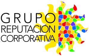 grupo reputación corporativa