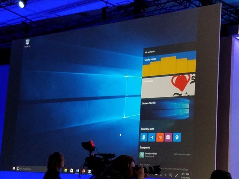 Windows-10-2-1024x768