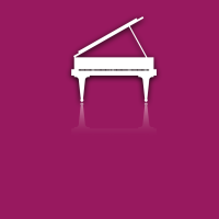 Piano Sonata No.13 in B-Flat, K.333 I.Alegro para la reputación de su compañía