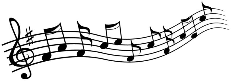 ori-stickers-porte-musicale-156_147