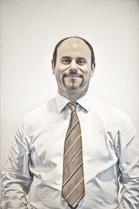 Manuel Carrillo, Director Estrategia Comunicación Corporativa en Grupo Reputación Corporativa