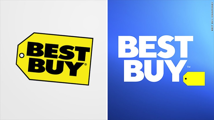 180509110457-best-buy-new-logo-780x439