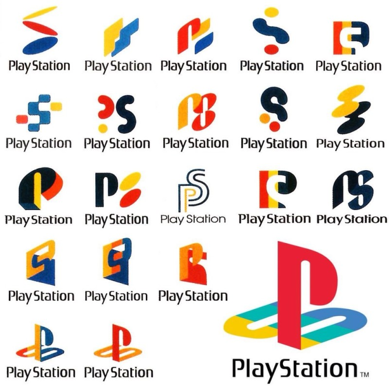 diseño-logos-videojuegos-1-1024x1024