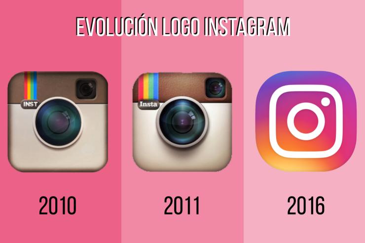 evolución-logo-instagram-02