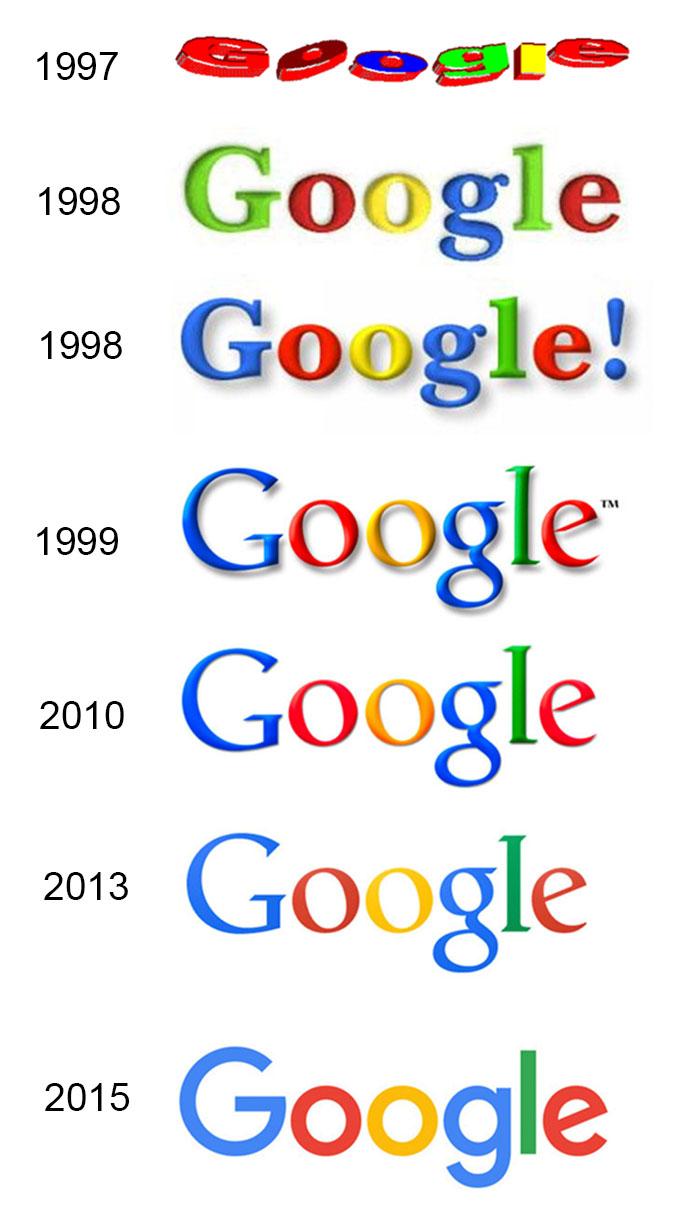 evolucion_del_logotipo_de_google_historia_de_google