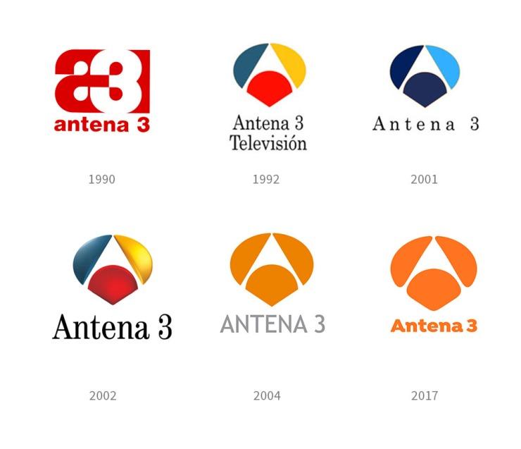 evolucion_logo_antena3