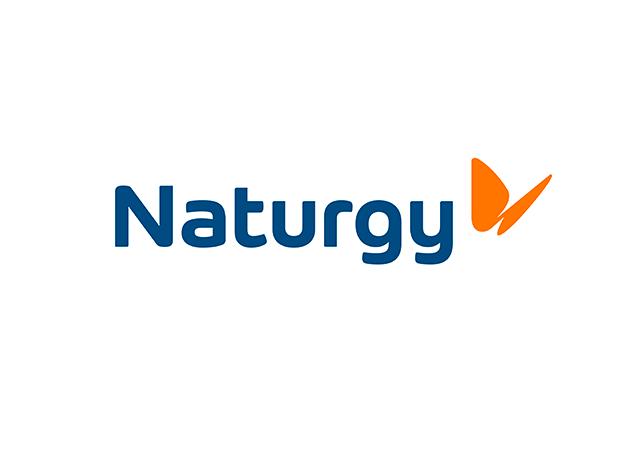 Naturgy_Pantone_Principal_Positiva