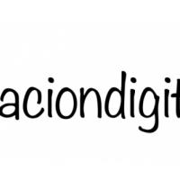 #transformaciondigital