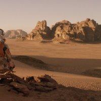 La transformación digital de los Directivos de Empresa y...Marte